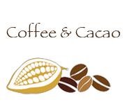 Filmmaker bedrijfsfilm Coffee & Cacao