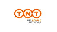 montage bedrijfsfilm TNT