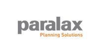 bedrijfsfilm paralax