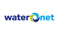 documentaire waternet