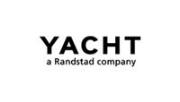 productie bedrijfsfilm yacht