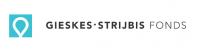 Research documentaire Gieskes Strijbis fonds