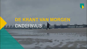 research ABN AMRO MEES PIERSON